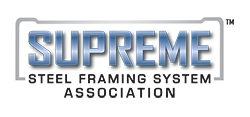 Supreme Steel Framing System Association -